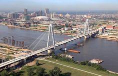 stan-musial-veterans-memorial-bridge_500.jpg