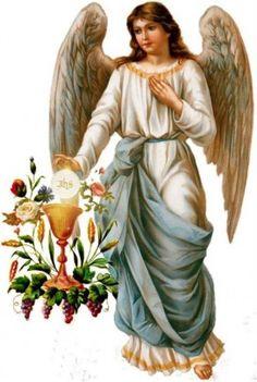 anjos de deus - Pesquisa Google