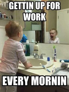 Work Memes, Work Quotes, Work Sayings, Funny Images, Ecards, Personal Care, Chill, Humorous Pictures, E Cards