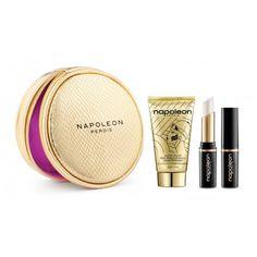 Napoleon Perdis Auto Pilot Chic Duo Gift Pack