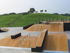 Mt.Trashmore - Virginia Beach, Virginia Skateparks, USA,  , Outside, lights=, surface is Mixture -  Directory and Listings for your area. We have you covered.