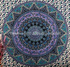 Hippie Tapestries Wall Hanging , Indian Mandala Tapestry Bedspread , Dorm Tapestry , Vintage Decorative Wall Hanging , Tapestries for Dorms Labhanshi  http://www.amazon.com/dp/B00NX8JK8E/ref=cm_sw_r_pi_dp_vCWlub1QFMQ18