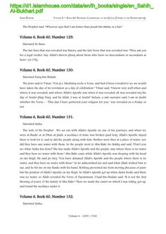 Lesson # 1137 from HolyQur-'aan Errors due to human natural tendencies…
