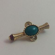 BROOCH BROOCH. 1100 Jewelry Brooches