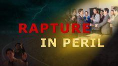 Film Rohani | PENGANGKATAN DALAM BAHAYA | Saya Hampir Melewatkan Kesempa... Jesus Christ Film, Film Nigerian, Films Chrétiens, The Lord, Trailer Film, Cristiano, Father, Youtube, Movie Posters