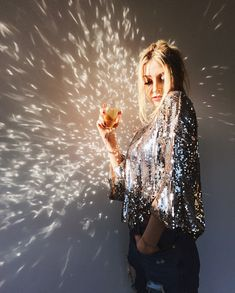 Eleonore Marie Stifter - - I need Champagne The Effective Pictures We Offer You About Glitter decorations A quality picture can tell you many things. You can find the most beautiful pictures that can