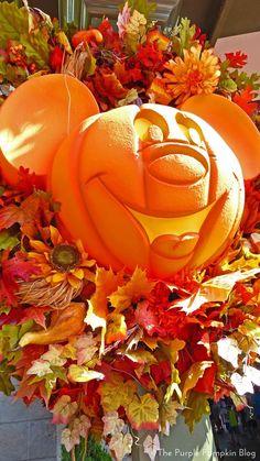 100 Disney Halloween Wallpaper Ideas Disney Halloween Halloween Wallpaper Disney