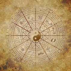 Royalty-Free (RF) Vitruvian Man Clipart Illustration by Michael Schmeling - Stock Sample Zodiac Art, Virgo Zodiac, Horoscope, Spiritual Symbols, Spiritual Disciplines, Vedic Astrology, Astrology Signs, Wicca, Taurus