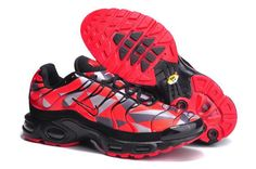 Nike Air Max Tn, Nike Air Max Plus, Air Max Plus Tn, Nike Tn, Nike Kicks, Nike Air Jordan 6, Jordan 5, Nike France, Air Max 2015