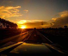 E hoje nosso dia terminou assim . #viajar #viagem #americadosul #southamerica #viajando #viajandodecarro #landrover #landroverdefender #defender90 #ruta #carretera #peru #chile #bolivia #argentina #cusco #machupicchu #puno #titicaca #atacama #atacamadesert #altiplano #onelifeliveit #fabioamaral #curtindoavidaadoidado #desiertodeatacama #travel #traveling #gopro #goprooftheday by fabioamaralfotografias E hoje nosso dia terminou assim . #viajar #viagem #americadosul #southamerica #viajando…