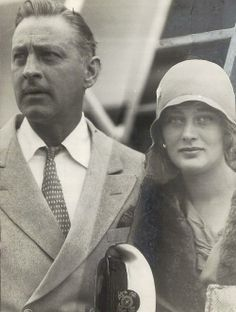 john barrymore and third wife dolores costello Barrymore Family, John Barrymore, Harlem Renaissance, Vintage Hollywood, Classic Hollywood, Dolores Costello, John Garfield, Actor John, Old Movie Stars