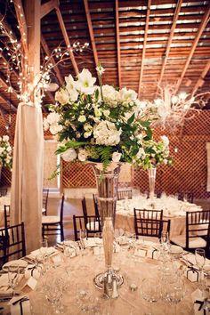 Tall-Wedding-Reception-Centerpiece