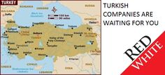 Request:We are looking re-manufactured turck and bus spare parts - TURKEY Quantity:100 Piece https://www.redwhitetrade.com/en/rat/buying-requests.html…