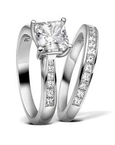 Shop our extensive selection of diamond engagement rings, wedding bands, and other jewelry online. See the Diamonds Direct Difference today! Wedding Engagement, Wedding Bands, Wedding Day, Engagement Rings, Wedding Ring, Wedding Stuff, Dream Wedding, Wedding Dreams, Engagement Pictures