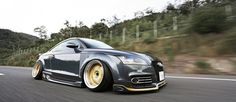 audi tt s - k Audi Cars, Audi Tt, Slammed Cars, Lexus Lfa, Cool Vans, Subaru Wrx, Car Engine, Performance Cars, Modified Cars