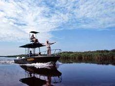 Lake Victoria Cruises - Cool African Safari on Water! Tanzania, Kenya, Cruise Destinations, African Safari, Cruises, Fresh Water, Victoria, Island, Cool Stuff