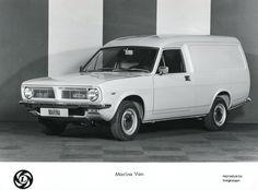 Vintage Vans, Car Makes, Great British, Go Kart, Jaguar, Wonders Of The World, Motors, Transportation, Classic Cars
