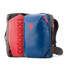 Allpa 35L Travel Pack