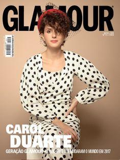 .: Entrevista com Carol Duarte, atriz e militante .: #Entrevista #CarolDuarte #Ivan #Ivana #AForcaDoQuerer #AForçaDoQuerer #QuererSinLimites #Glamour #RevistaGlamour #Resenhando #portalResenhando #ResenhandoIndica #Resenhando15Anos