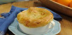 Katie Lee's Chicken Pot Pie By Katie Lee