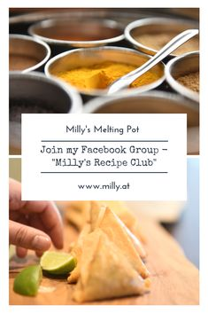 Do you love good food, enjoy collecting (and sharing) recipes and (like me) often don't know what to make for dinner? ( Yes, even as a foodblogger I fail at that🤣)  Then this group is for you! Come spend some time with likeminded foodies and share the love❤ Meat Recipes, Pasta Recipes, Delicious Recipes, Low Carb Recipes, Yummy Food, One Pot Meals, Kids Meals, Easy Meals, Fusion Food