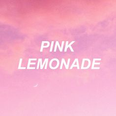 I just came here for the view Rainbow Aesthetic, Pink Aesthetic, James Bay Lyrics, Music Collage, The Wombats, Just Good Friends, Pink Lemonade, Photo Quotes, Tumblr