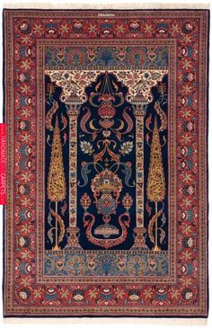 Most current Pic Persian Carpet motifs Concepts Every city in Iran features a un. Most current Pic Persian Carpet motifs Concepts Every city in Iran features a unique handicraft whi Fur Carpet, Shaw Carpet, Pink Carpet, Black Carpet, Beige Carpet, Carpet Tiles, Rugs On Carpet, Silver Carpet, Hotel Carpet