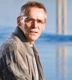 Jaakko Portti