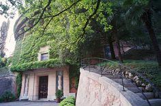 Villa Girasole 02_Addison Godel_Flickr_files
