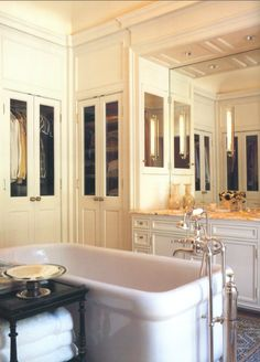 19 Best Master Bath Closet Combo Images Bathroom Closet Bathroom Bathroom Ideas