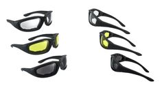 Top 5 Best Motorcycle Sunglasses Reviews 2016 Best Motorcycle Riding Glasses
