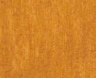 sikkens wood stain b q. semi-transparent wood stain | sikkens® us natural cedar sikkens b q
