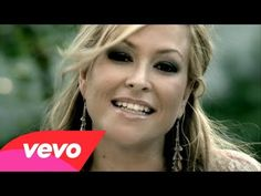 "Anastacia - Welcome To My Truth - ""The many bitches trying to make me cold jaded and bitter - Well My Drag namesake come out with a new song! Fits right in my life! Regardless I still LOVE."""