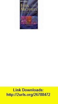 Fern Michaels Texas Series CD Collection Texas Rich, Texas Heat, Texas Fury, Texas Sunrise (9781455855353) Fern Michaels, Laural Merlington , ISBN-10: 1455855359  , ISBN-13: 978-1455855353 ,  , tutorials , pdf , ebook , torrent , downloads , rapidshare , filesonic , hotfile , megaupload , fileserve