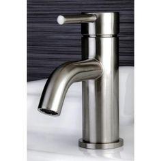 37 Faucets Master Bath Ideas Bathroom Faucets Faucet Bathroom Sink Faucets