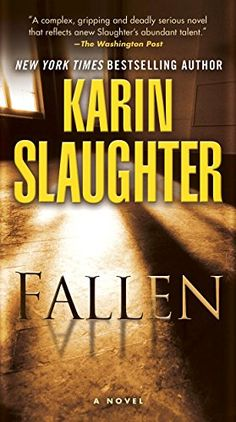 Download Fallen: A Novel (Will Trent series Book 5) PDF EPUB - EBOOK EPUB PDF MOBI KINDLE  CLICK HERE >> http://centerebooks.xyz/download-fallen-a-novel-will-trent-series-book-5-pdf-epub/  ...Download Fallen: A Novel (Will Trent series Book 5)  – eBook PDF EPUB MOBI    Fallen: A Novel (Will Trent series Book 5) by karin slaughter pdf  Product Details :  File Size: 23.5mb Ebook Formats: PDF, EPUB, MOBI Total Downloads: 278 Author:karin slaughter ASIN: B004J4WN12 Print Leng