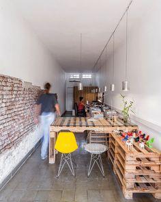 oficina-estudio-schreiber-arquitectos-ramiro sosa-fotografo-catalogodiseno (2)