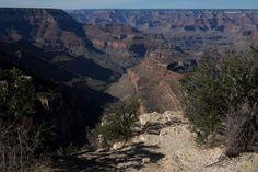 Impressive Grand Canyon   www.10mainstreet.fr