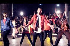 A Capella Group Pentatonix Takes on Nicki Minaj's 'Starships' [VIDEO]