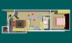 Plantas de Casas: Modelos, Projetos, Planta Baixa 99999666666666666655555555555555555