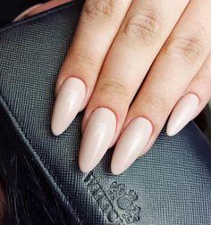 Miami Nude Gel Polish by Indigo Educator Renata Mastalska, Bielsko-Biała #nails #nail #nude #nailsart #nudenails #indigonails #indigo #miami #nataliasiwiec #hotnails #summernails #springnails