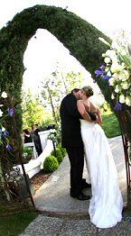 1000 Images About Fresno Outdoor Wedding Venues On Pinterest