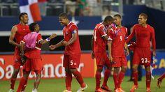 Despus de la alegra de haber llegado a la final de la Copa Oro, Panam busca cerrar el ao de la mejor manera: con un pasaje a Brasil 2014. FIFA.com habl con Romn Torres de la recta final para lograr el sueo.