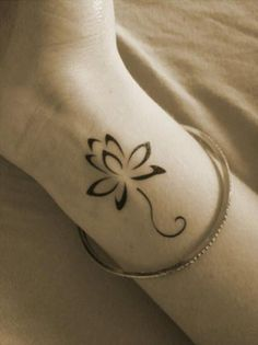 Lotus Flower Tattoo 053.jpg