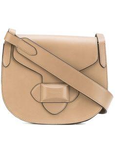 8f8a53a885  michaelkors  bags  shoulder bags  leather  crossbody   Calf
