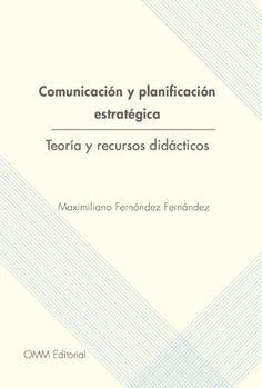 Comunicación y planificación estratégica