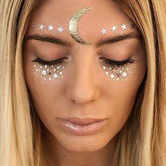#flashtattoo #metallictattoo #flash #metallic #tattoo #gold #golden…
