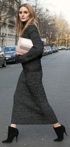 winter-street-style-outfits-1