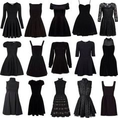 Ill take all of these please!