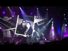 """Il Divo """"Love changes everything"""" 2014 - YouTube"""
